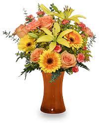 fall flower arrangements ruth flowers new milford ct