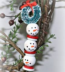 21 beaded ornament patterns you can t beat