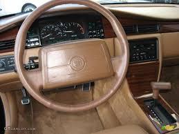 lexus car interior favorite car interiors page 4 clublexus lexus forum discussion