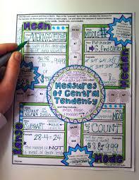 best 25 range statistics ideas on pinterest mode math rhyme