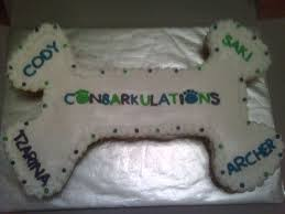 471 best dog cakes and party ideas images on pinterest dog cakes