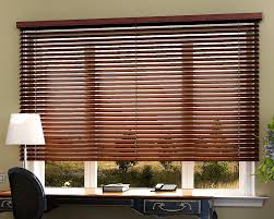 shutters blinds u0026 shades u2013 starwood distributors