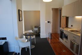 napier serviced apartments napier accommodation quest napier