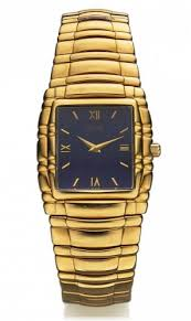 piaget tanagra piaget tanagra second prices