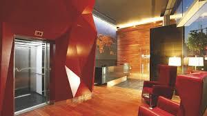 Laminate Flooring Johannesburg Prices Radisson Blu Hotel Sandton In Sandton Johannesburg Joburg