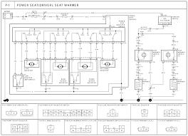 repair guides wiring diagrams wiring diagrams 22 of 30