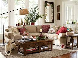 pottery barn livingroom pottery barn decor ideas gen4congress