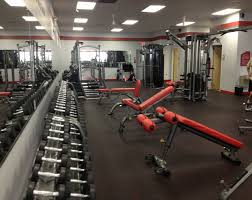 snap fitness mount pleasant pa 15666 gym fitness center