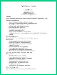 Resume Software Architect Help On Accounting Homework For Free Physics Homework Software