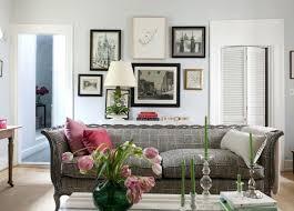 home design blogs home decor design interior bvpieee com