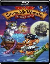 download tom jerry shiver whiskers 2006 yify torrent