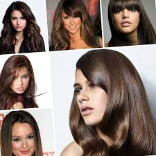 best spring haircuts for 2015 363 best hairstyles and haircuts 2016 2017 images on pinterest