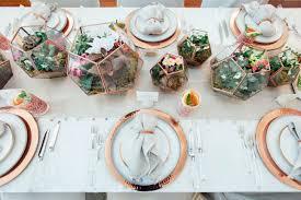 wonderful table setting decoration ideas design decorating ideas