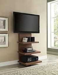 mirrored dresser target www pixshark com images 41 best tv szekrény images on pinterest furniture living room