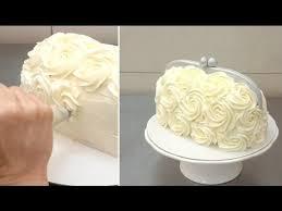 cake purse handbag buttercream cake piping buttercream roses