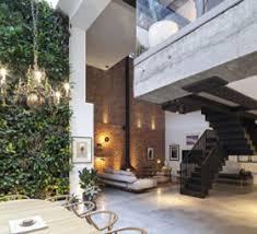 residential lighting design residential lighting design partnership international