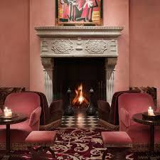 curl up by the fire at these 11 new york city bars and restaurants