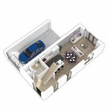 3d ground floor plan 3d floor plans blue cube studios ltd