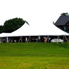 tent rentals ri new tent company party equipment rentals 9 rd
