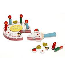 jeux de cuisine de de noel jeux de cuisine de noel luxe les 50 meilleures images du tableau
