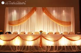 wedding reception decoration wedding decorations montreal centerpieces