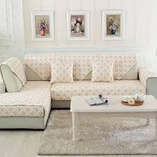 online get cheap sideboard buffet furniture aliexpress com