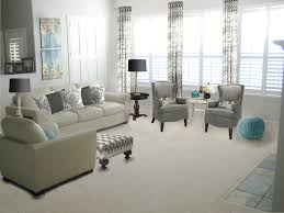 Blue Chairs For Living Room Beautiful Living Room Accent Chair 33 Photos