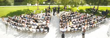 cheap wedding venues bay area best cheap wedding venues in the los angeles area wedding venues