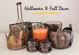 Best Home Decor Websites Websites For Home Decor Fall Candle Decor Best Fall Decorating