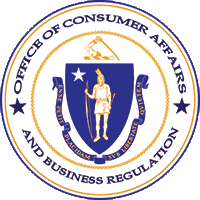 bureau of consumer affairs bbb office of consumer affairs join forces to educate the community