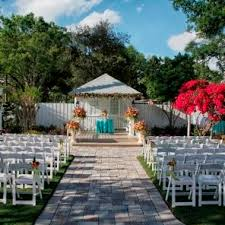 Wedding Venues Orlando Orlando Florida Wedding Ceremony Venues Perfect Wedding Guide