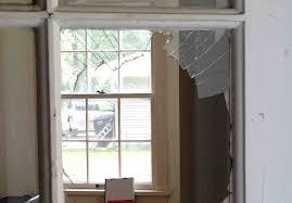 innovative small bathroom window replacement broken window repair
