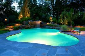 cost of a lap pool a beautiful layouts ideas and bedroom how much do lap pools cost