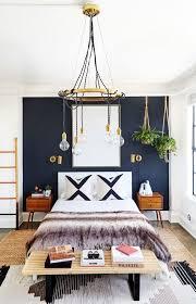 bedroom essentials room remix