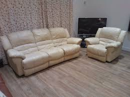 2 piece sofa suites couch you love