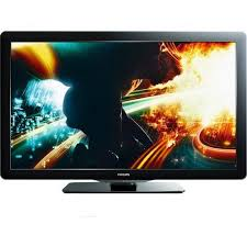 best wireless black friday deals 483 best black friday tv deals 2012 images on pinterest friday