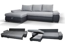 Corner Sofa Sleeper Corner Sofa Bed Aifaresidency