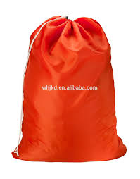 halloween bags wholesale wholesale laundry bags wholesale laundry bags suppliers and