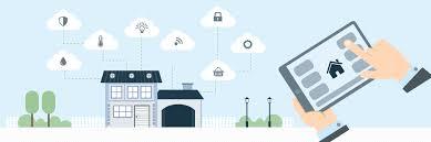 smart home solutions knx smart home solutions ηλεκτρολογική κάλυψη
