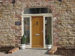 Exterior Doors Uk Essex Front Doors Cjs Exteriors