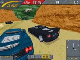 need for speed 2 se apk need for speed ii se free version pcgamesandro