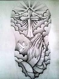 rip tattoo custom drawings pinterest rip tattoo tattoos