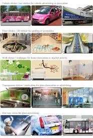 digital printing wallpaper for home decoration buy wallpaper