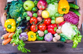 trendspotting four fresh ways companies are bringing organics to