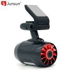 lexus is300h dash cam high quality wireless camera connection promotion shop for high