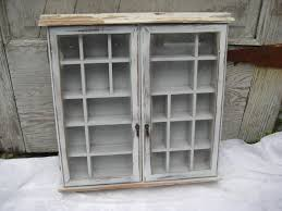 small curio cabinet with glass doors curio cabinet curio cabinet awful tall skinny photos ideas wall