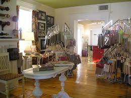 Quadrant Homes Design Studio Interior Design Showrooms Interior Designer Dallas Showroom