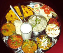jodhpur cuisine jodhpur cuisine jpg