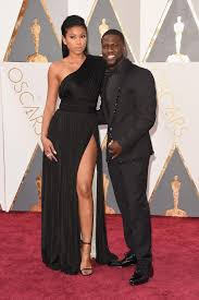 kevin hart wedding kevin hart and eniko parrish wedding low cost wedding