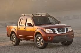 old nissan truck five reasons the nissan frontier continues to sell